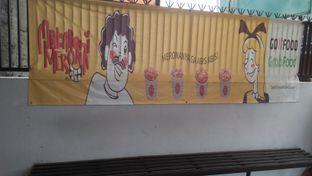 Foto 1 - Eksterior di Makaroni Merona oleh Review Dika & Opik (@go2dika)