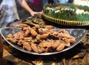 5 Kuliner yang Muncul Dadakan Saat Bulan Ramadhan