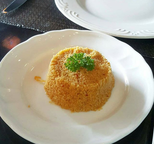 Foto 6 - Makanan di Turkuaz oleh Edwin Lim (IG : @edwinlim_97)