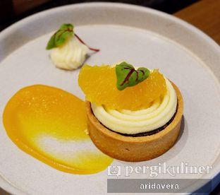 Foto 4 - Makanan di PASOLA - The Ritz Carlton Pacific Place oleh Vera Arida