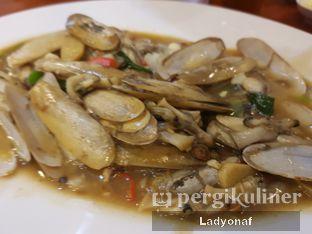 Foto 3 - Makanan di Kwetiaw Kerang Singapore oleh Ladyonaf @placetogoandeat