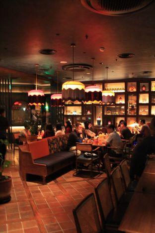 Foto 11 - Interior di Gunpowder Kitchen & Bar oleh Prido ZH
