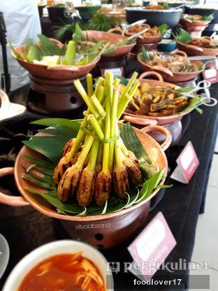 Foto 22 - Makanan di Canting Restaurant - Teraskita Hotel managed by Dafam oleh Sillyoldbear.id