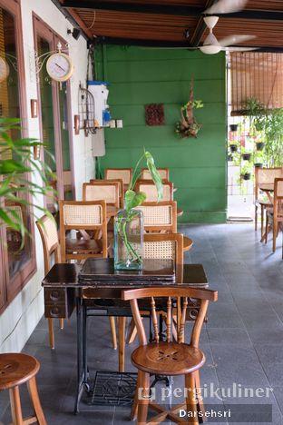 Foto 5 - Interior di Toodz House oleh Darsehsri Handayani