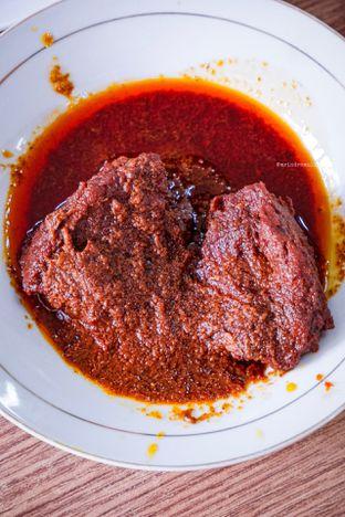 Foto 3 - Makanan di Trio Masakan Padang oleh Indra Mulia