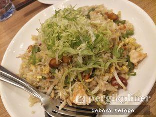 Foto 3 - Makanan di The Duck King oleh Debora Setopo