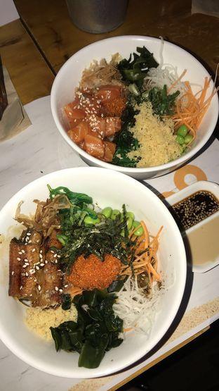 Foto 4 - Makanan di Pingoo Restaurant oleh Jennifer Intan