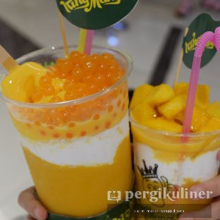 Foto review King Mango Thai oleh Oppa Kuliner (@oppakuliner) 1