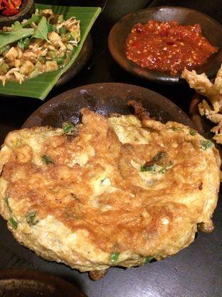 Foto 8 - Makanan di Waroeng SS oleh Stella Griensiria
