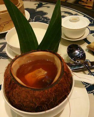 Foto 1 - Makanan di Li Feng - Mandarin Oriental Hotel oleh Lili Alexandra