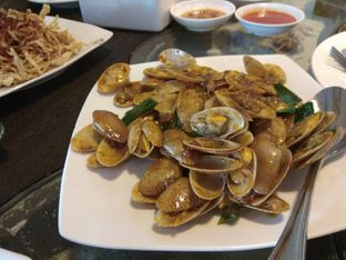 Foto 4 - Makanan di Seafood City By Bandar Djakarta oleh nanakawaichan IG:@nanakawaichan