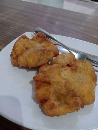 Foto 2 - Makanan di Kong Djie Coffee Belitung oleh Jocelin Muliawan