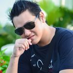 Foto Profil Tjiang Febryan