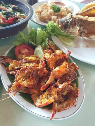 Foto 25 - Makanan di RM Pondok Lauk oleh Stallone Tjia (@Stallonation)