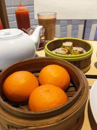Foto 18 - Makanan di Imperial Kitchen & Dimsum oleh Prido ZH