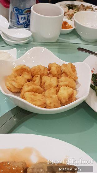 Foto 3 - Makanan di Angke oleh Jessica Sisy