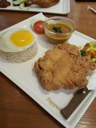 Foto 2 - Makanan di PappaRich oleh Stallone Tjia (@Stallonation)