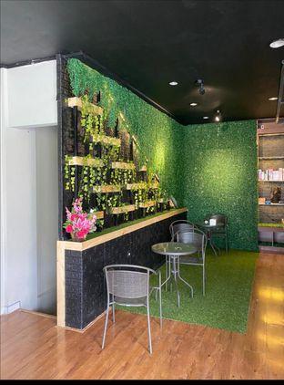 Foto - Makanan(Spot indoor..masi banyak spot yang mantap mantap.) di Varieta oleh Apink Junior'z