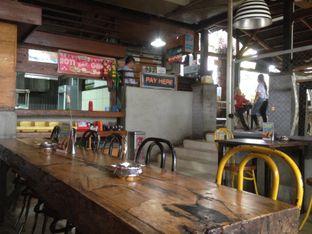 Foto 8 - Interior di Cabe Rawit (Cawit) oleh Arti Megawati