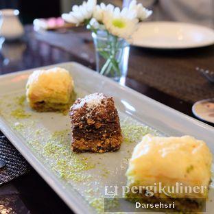 Foto 5 - Makanan di Turkuaz oleh Darsehsri Handayani
