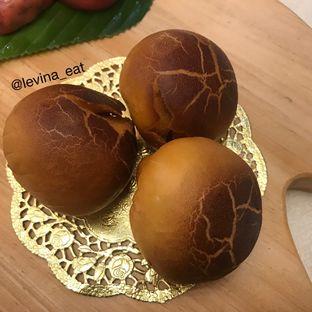 Foto 21 - Makanan di Lee Palace oleh Levina JV (IG : @levina_eat & @levinajv)