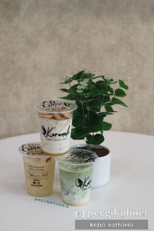 Foto 2 - Makanan di Karamelo Coffee oleh Kezia Nathania