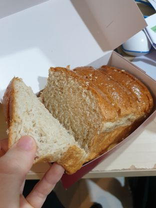 Foto review Kedai Roti Kobi oleh Pengembara Rasa 2