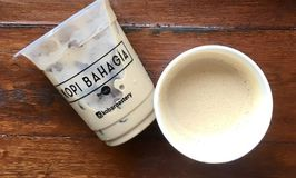 Koba Coffee & Eat