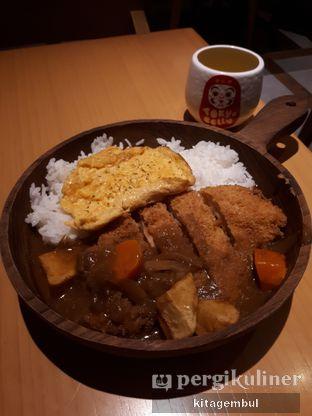 Foto 1 - Makanan di Tokyo Belly oleh kita gembul