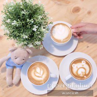 Foto review Happy Hana Coffee & Dine oleh intan sari wanci  6