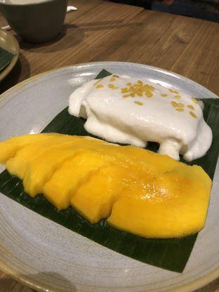 Foto 5 - Makanan di Thai Alley oleh Nadia  Kurniati