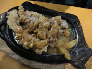 Foto 5 - Makanan di Waroeng Steak & Shake oleh Devi Renat