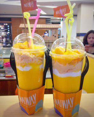 Foto - Makanan di Waiway oleh Pengembara Rasa