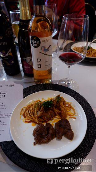Foto 42 - Makanan di Porto Bistreau oleh Mich Love Eat