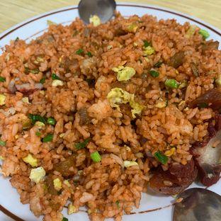 Foto 2 - Makanan di Depot Aan Ping Lao oleh Yepsa Yunika