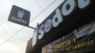 Foto 4 - Eksterior di Sedotz oleh Review Dika & Opik (@go2dika)