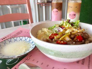 Foto 15 - Makanan di Mimo Cooks & Coffee oleh Prido ZH