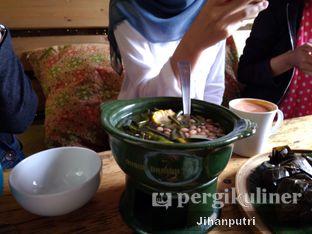 Foto 3 - Makanan di Purbasari - Dusun Bambu oleh Jihan Rahayu Putri