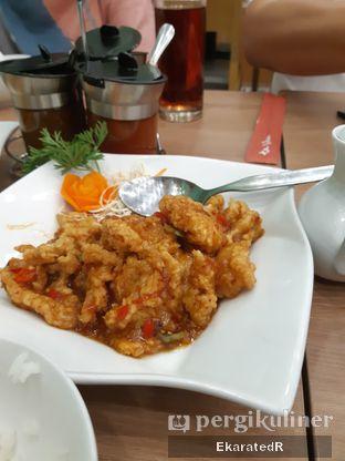 Foto review Ta Wan oleh Eka M. Lestari 1