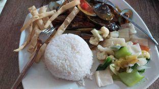 Foto review Waroenk Kito oleh Fuji Fufyu 2