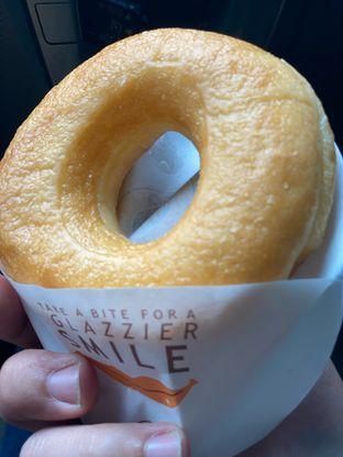 Foto 2 - Makanan di J.CO Donuts & Coffee oleh @Perutmelars Andri