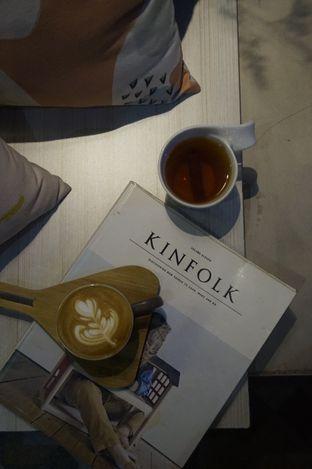 Foto 5 - Makanan di Cups Coffee & Kitchen oleh yudistira ishak abrar