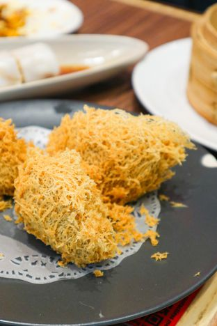 Foto 2 - Makanan di Super Yumcha & Super Kopi oleh thehandsofcuisine