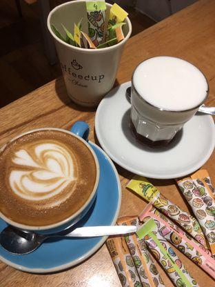 Foto 12 - Makanan di Coffee Cup by Cherie oleh Prido ZH