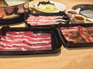 Foto 7 - Makanan di Onokabe oleh natalia || (IG)nataliasuwardi
