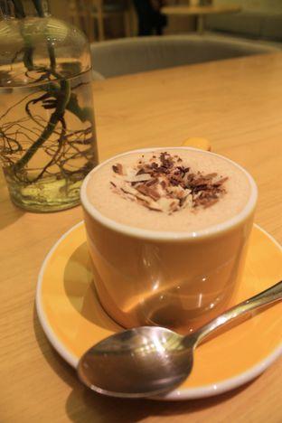 Foto 4 - Makanan di Social Affair Coffee & Baked House oleh Prido ZH