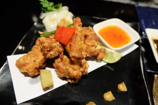 Foto 6 - Makanan di Sumiya oleh Yuni