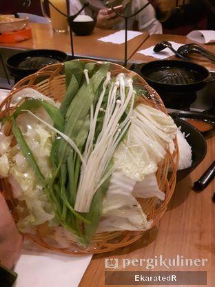 Foto 5 - Makanan di Raa Cha oleh Eka M. Lestari