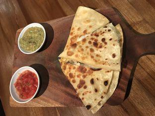 Foto 3 - Makanan di Bacco oleh FebTasty  (Feb & Mora)