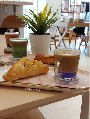 Foto 23 - Makanan di Cafe Phyto Organic oleh Alvin Johanes